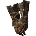 SR-icon-armor-IronGauntlets.png