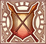 OB-icon-Arena-Warrior.png