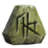 ON-icon-runestone-Okoma.png