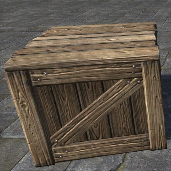 File:ON-item-furnishing-Rough Crate, Sturdy.jpg