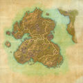 ON-map-Summerset Isle.jpg