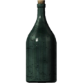 SR-icon-food-ArgonianBloodwine.png