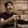 SRMOD-icon-Old Timey Shouts.png