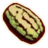 OB-icon-ingredient-Watermelon.png