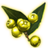 ON-icon-misc-Luminous Berries of Ripeness.png