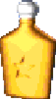 RG-icon-Strength Potion.png