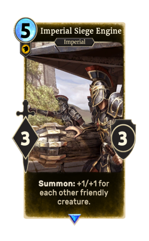 LG-card-Imperial Siege Engine.png