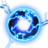 ON-icon-misc-Ball Lightning.png