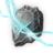ON-icon-misc-Storm Stone.png