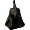 SR-icon-armor-OrcishHelmet.png