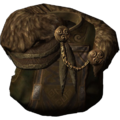 SR-icon-clothing-EmbellishedRobes(m).png
