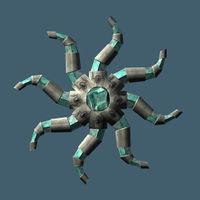 Skyrimazuras Star The Unofficial Elder Scrolls Pages Uesp