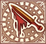 OB-icon-Arena-Bloodletter.png