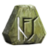 ON-icon-runestone-Hakeijo-Ha.png