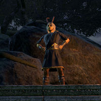 Online:The Triad - The Unofficial Elder Scrolls Pages (UESP)