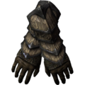 SR-icon-armor-DragonscaleGauntlets.png