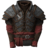 SR-icon-armor-Steel Spell Knight Armor.png