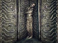 Skyrim:The Dark Brotherhood Forever - The Unofficial Elder ...