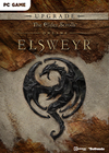 ON-cover-Elsweyr Upgrade Box Art.png