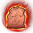ON-icon-fragment-Rune-Scribed Daedra Hide.png