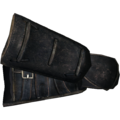 SR-icon-armor-Guild Master's Gloves.png