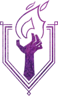 BL-icon-banner-Guild Banner 53.png