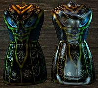 Morrowind:Enchant - The Unofficial Elder Scrolls Pages (UESP)