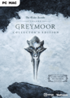 ON-cover-Greymoor CE Box Art.png