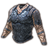 ON-icon-armor-Cuirass-Order of the Hour.png