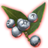 ON-icon-misc-Pure-Snow Berries of Growth.png