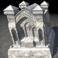 ON-item-furnishing-Alinor Tomb, Ornate.jpg