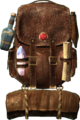 SR-icon-clothing-Mage Backpack with Bedroll.png