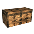 SR-icon-cont-chest 01.png