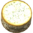 SR-icon-food-EidarCheeseWheel.png