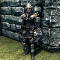Skyrim Dragon Items The Unofficial Elder Scrolls Pages Uesp See more ideas about dragon armor, fantasy armor, armor. skyrim dragon items the unofficial