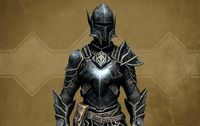 SR-menu-Alternative Armors - Ebony Plate.jpg
