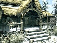 200px-SR-place-The_Frozen_Hearth.jpg