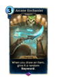 LG-card-Arcane Enchanter.png