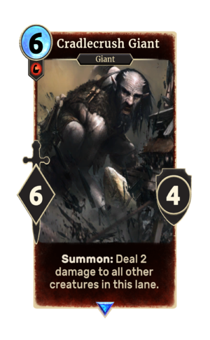 LG-card-Cradlecrush Giant.png