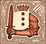 OB-icon-Fighters Guild-Warder.png