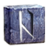 ON-icon-runestone-Hade-Ha.png