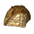 SR-icon-cont-chest 05.png