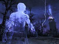 Skyrim:Impatience of a Saint - The Unofficial Elder Scrolls