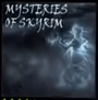 SRMOD-icon-Mysteries of Skyrim.png