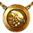 ON-icon-minor adornment-Bird Amulet.png