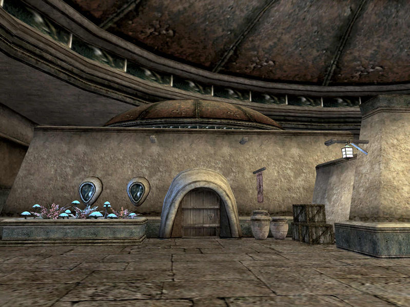 799px-MW-place-The_Abbey_of_St._Delyn_the_Wise.jpg