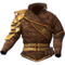SR-icon-clothing-Cultist Robes.png