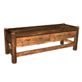 SR-icon-cont-upper class end table 02.png