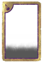 ON-card-Major Gold Coast Experience Scroll.png