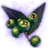 ON-icon-misc-Mossheart Berries of Budding.png